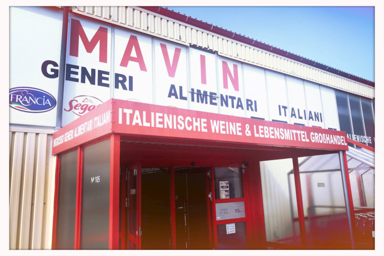 mavin agb (8)