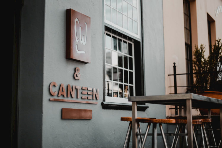 chefs warehouse and canteen CPT R (14)