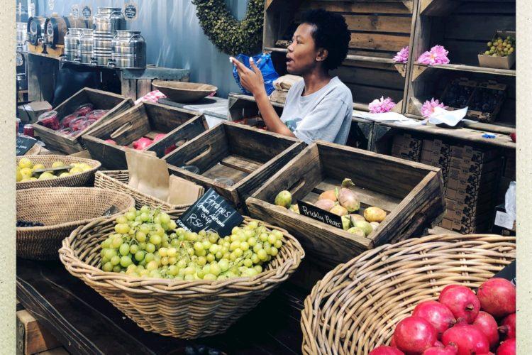 oranjezicht market - CPT A (11)