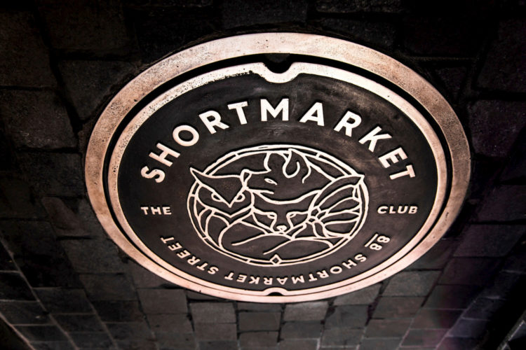 the shortmarket club CPT R (7)