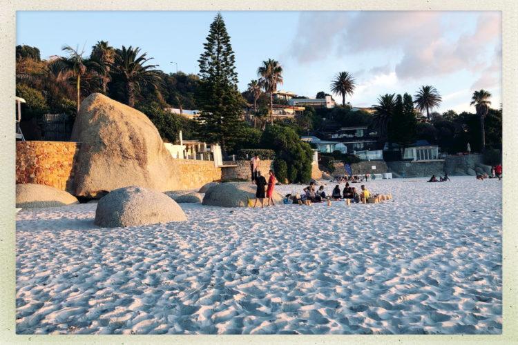 Clifton beaches 1-4 CPT St (1)