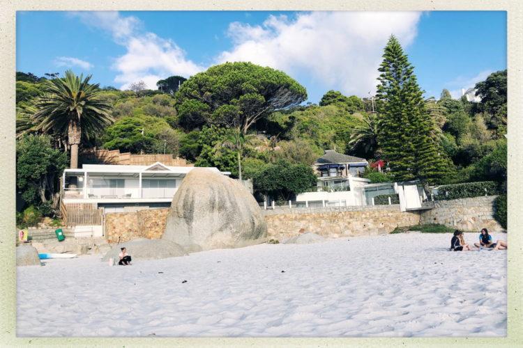 Clifton beaches 1-4 CPT St (3)