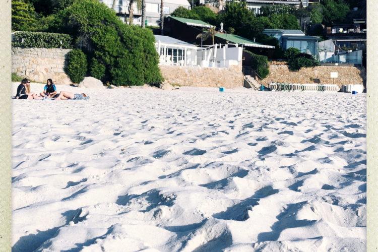 Clifton beaches 1-4 CPT St (4)