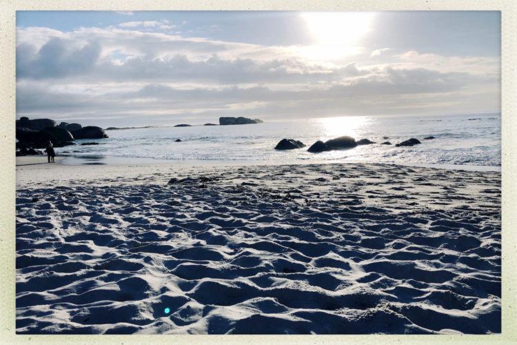 Clifton beaches 1-4 CPT St (5)