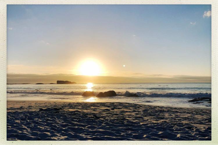 Clifton beaches 1-4 CPT St (6)