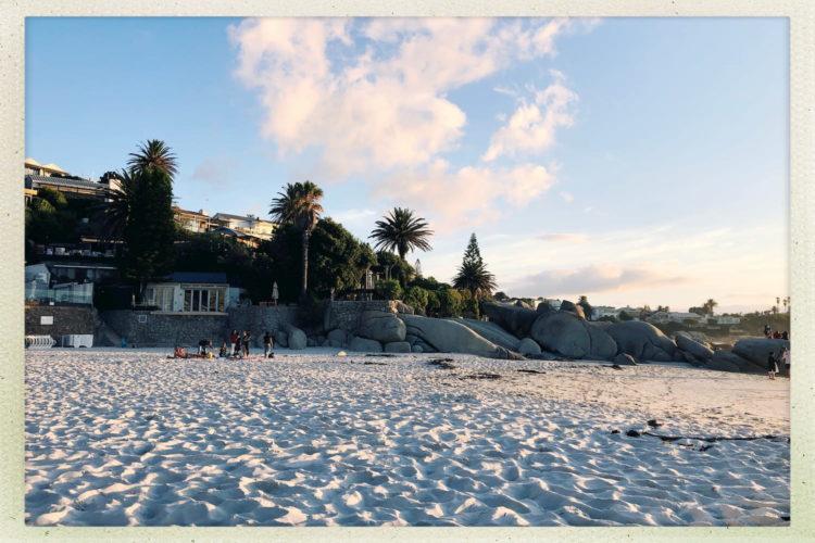 Clifton beaches 1-4 CPT St (7)