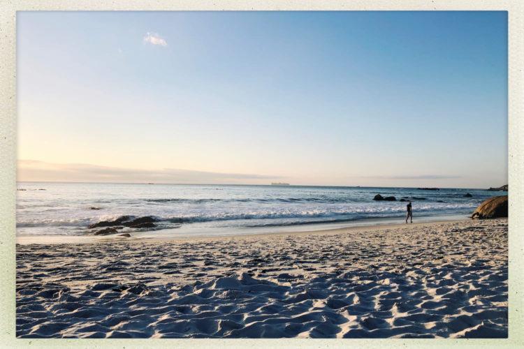 Clifton beaches 1-4 CPT St (8)