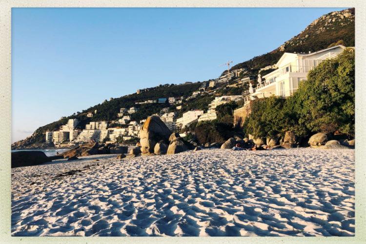 Clifton beaches 1-4 CPT St (9)