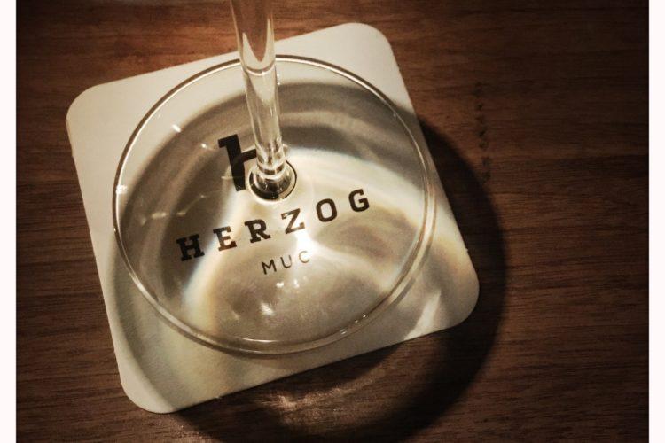 Herzog 1