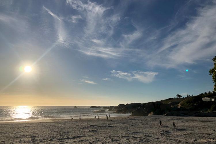 Llandudno beach - CPT St (1)