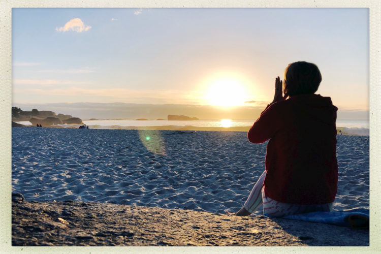 Llandudno beach - CPT St (11)