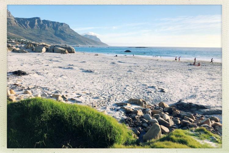 Llandudno beach - CPT St (2)