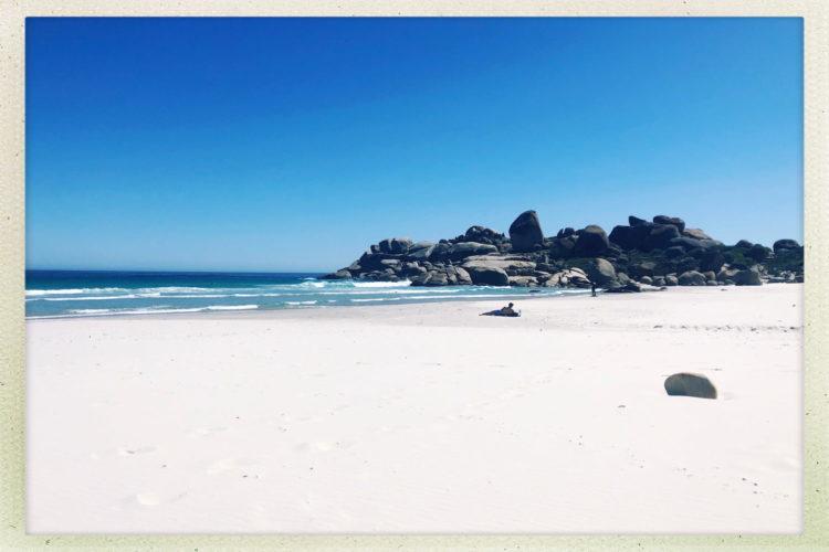 Llandudno beach - CPT St (4)