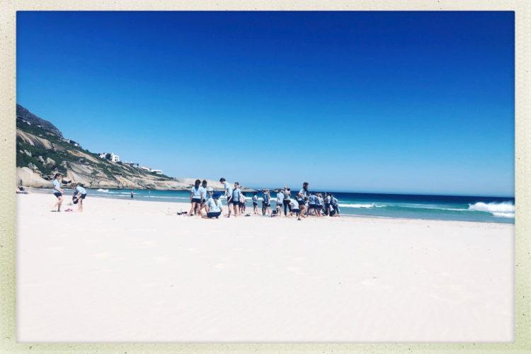 Llandudno beach - CPT St (5)
