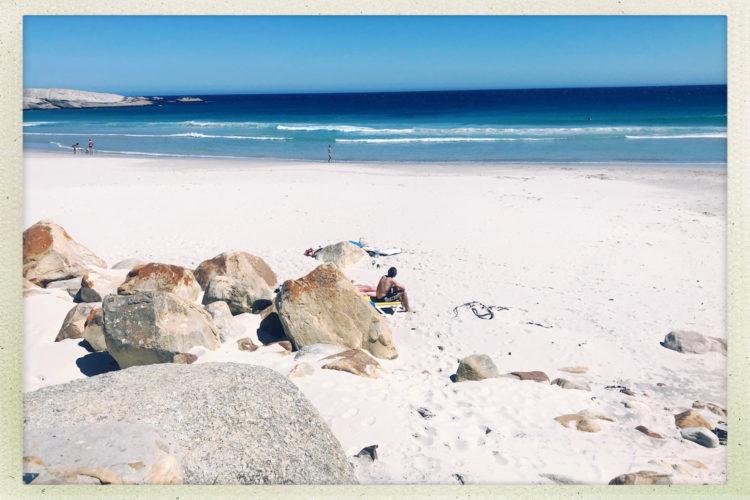 Llandudno beach - CPT St (9)