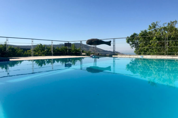 blue sky guesthouse - CPT U (13)