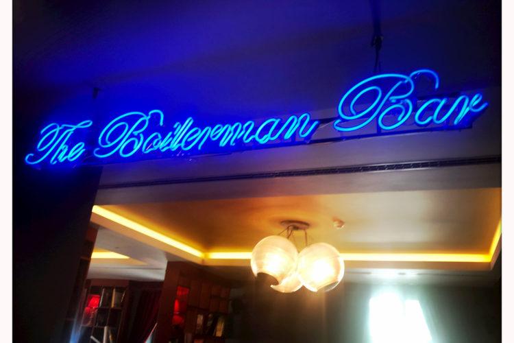 boilermann bar 25h muc (1)