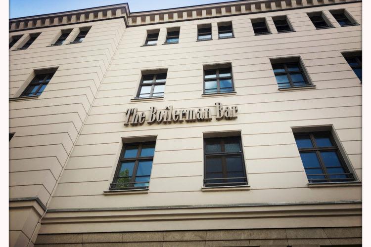 boilermann bar 25h muc (3)