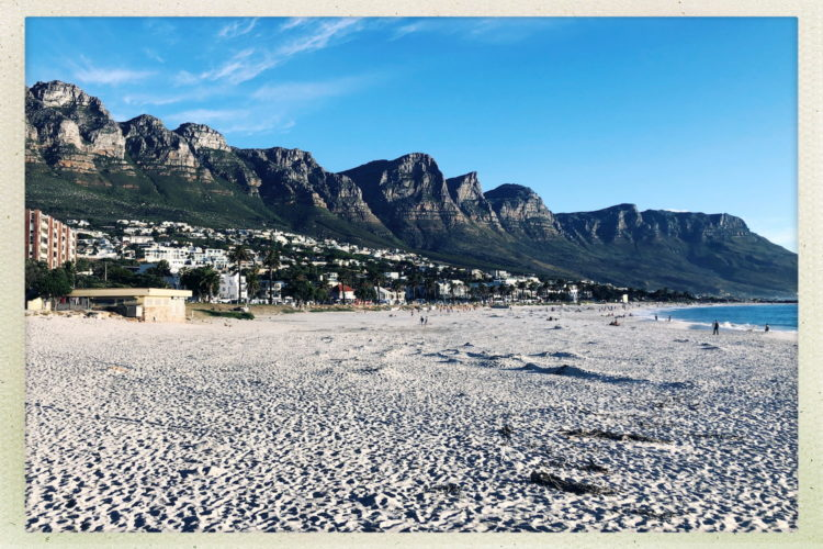 camps bay beach - CPT St (4)