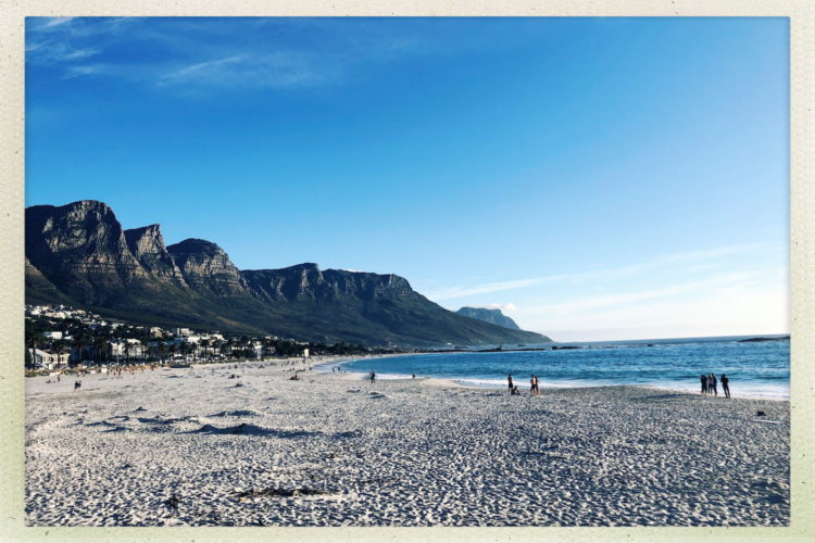camps bay beach - CPT St (5)