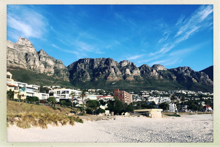 camps bay beach - CPT St (6)