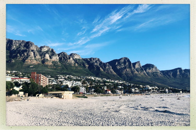 camps bay beach - CPT St (7)
