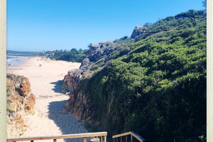 central beach - GR St (1)