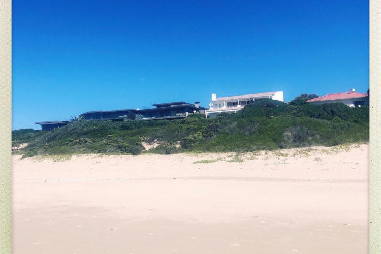central beach - GR St (2)