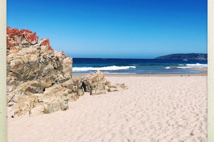 central beach - GR St (3)