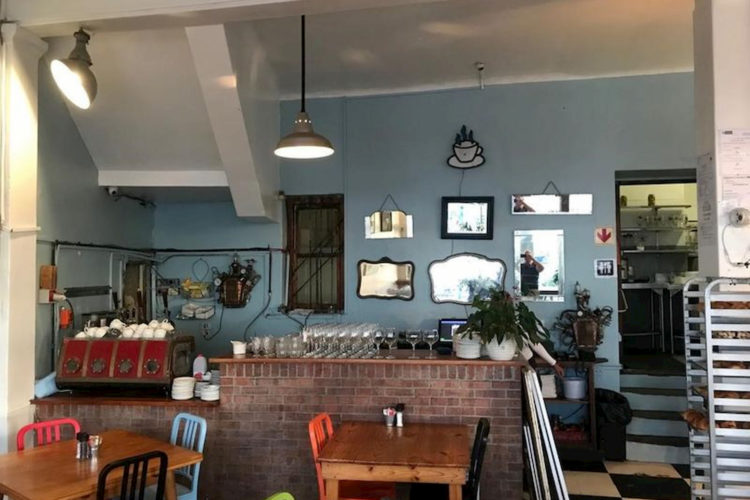 olympia cafe - CPT R (6)