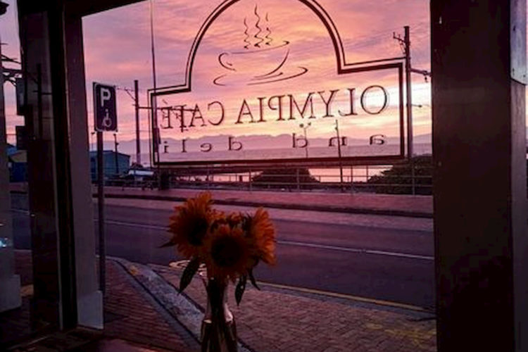 olympia cafe - CPT R (9)
