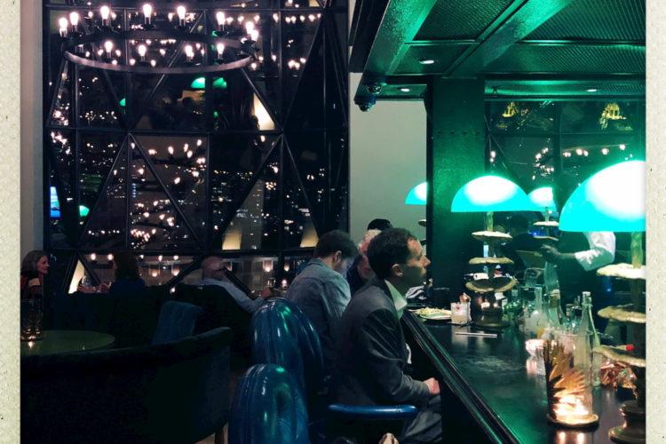 silo rooftop bar - CPT Bar (12)