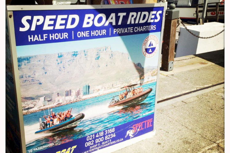 speedboat CPT A (1)