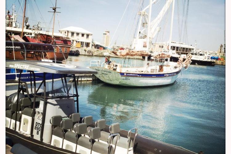 speedboat CPT A (2)