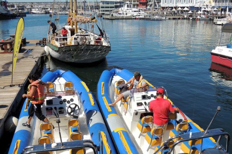 speedboat CPT A (3)