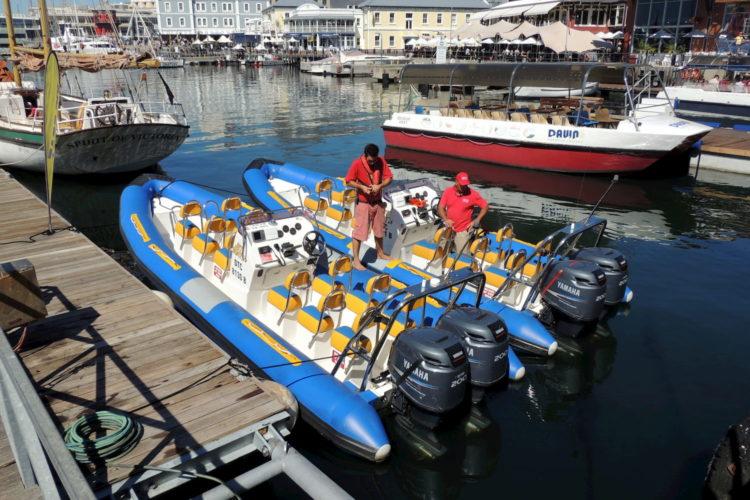 speedboat CPT A (4)