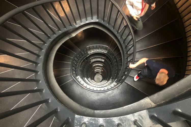 zeitz mocaa museum - CPT A (1)