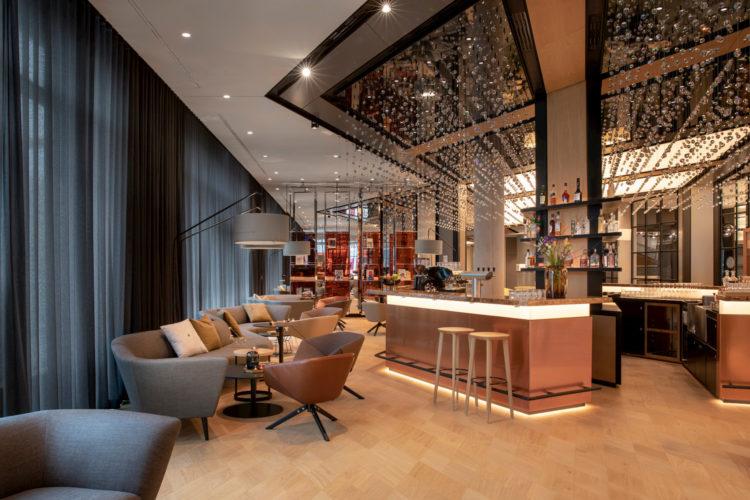 andaz hotel MUC U (1)