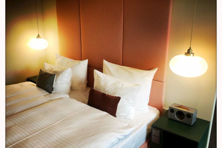jams hotel muc (7)