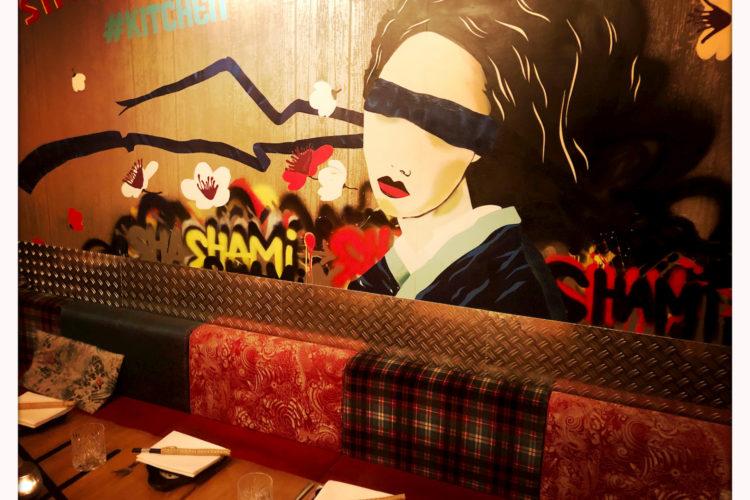 shami muc R (4)