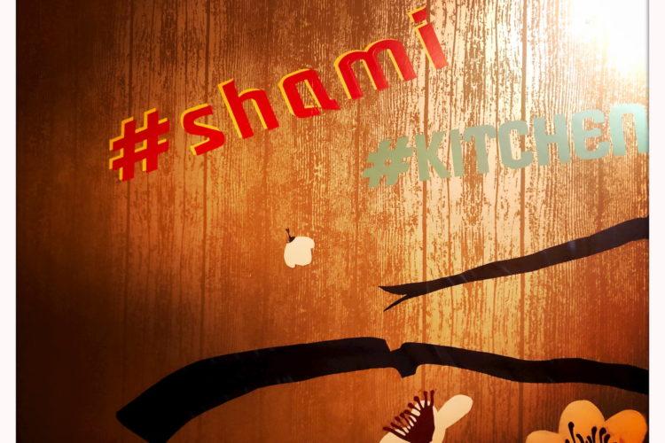 shami muc R (5)