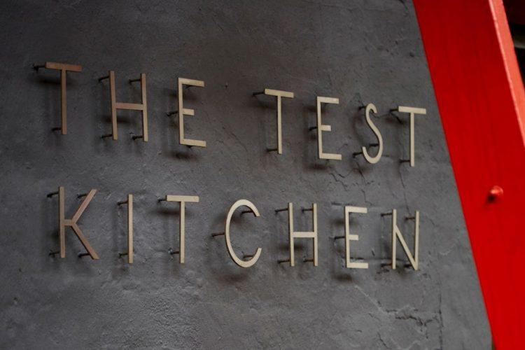 the testkitchen CPT R (5)