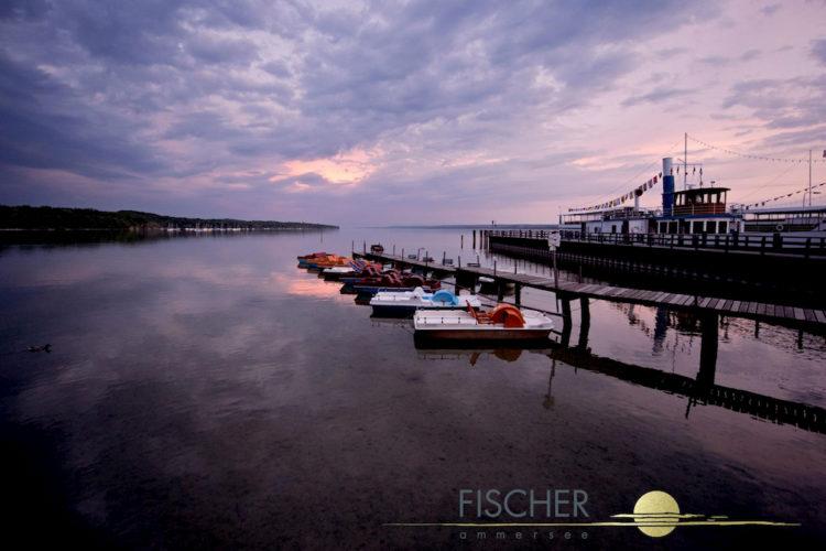 der fischer eismacherei (4)