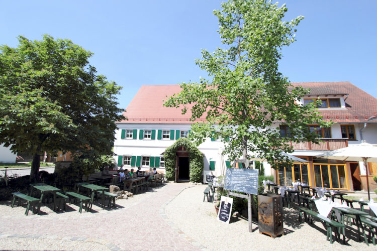 A koller landgasthof (8)