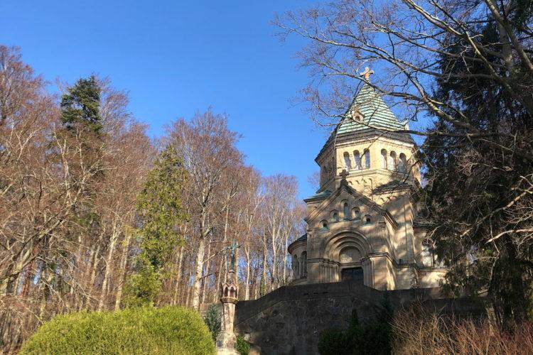starnbergersee berg-leoni (133)