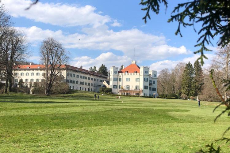 Starnberger nordbad - steg 1 (11)