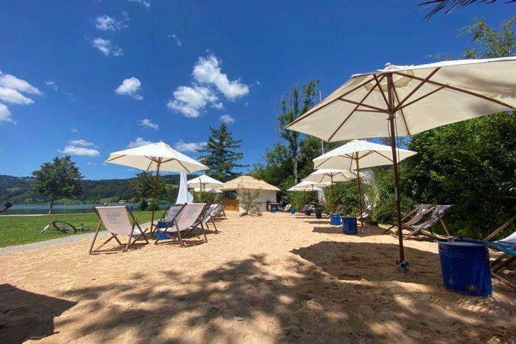 alpsee beach bar (1)
