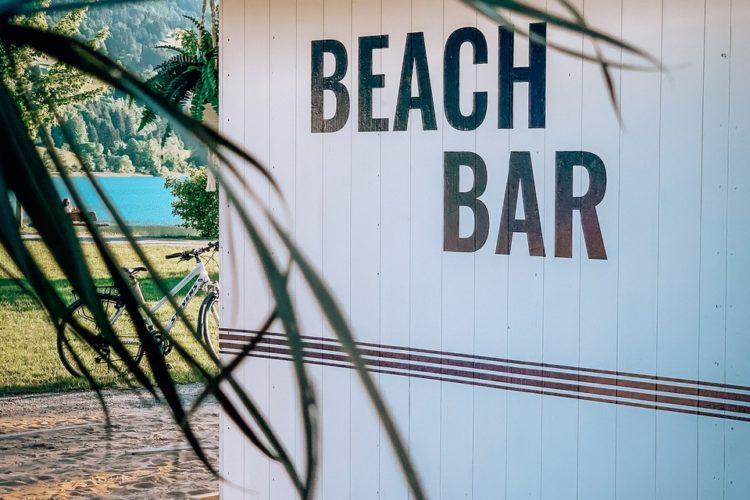 alpsee beach bar (2)