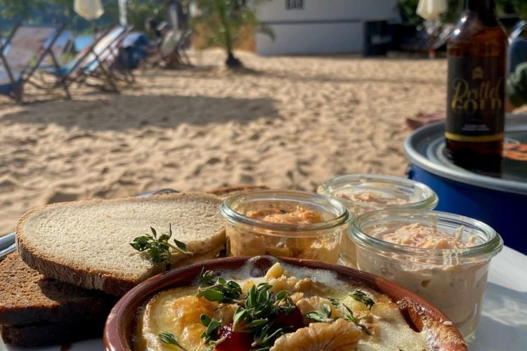 alpsee beach bar (3)