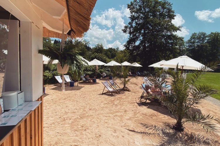 alpsee beach bar (4)